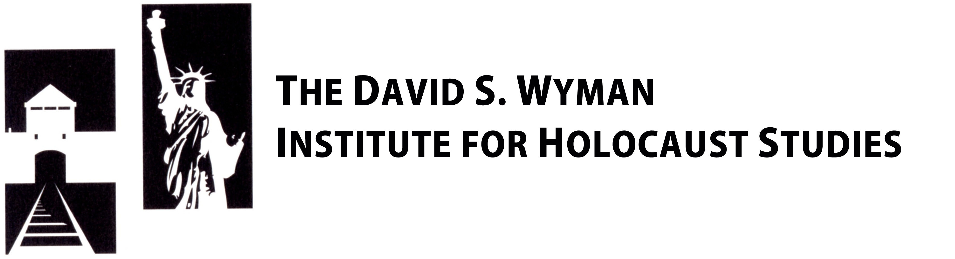 The David S. Wyman Institute for Holocaust Studies